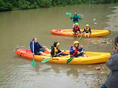 mot-2002-riviere-sur-tarn-canoe-3_800x600