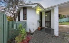 2/755 Fellowes Crescent, Albury NSW
