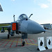 SAAB JAS-39 Gripen DSC_8592