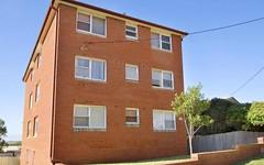 5/1A Prince Edward Street, Malabar NSW