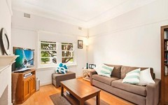 2/99 Malabar Road, Coogee NSW