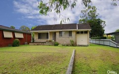 24 Kent Garden, Soldiers Point NSW