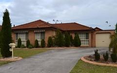 4/536 Kiewa Place, Albury NSW