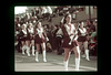 ss10-27 (ndpa / s. lundeen, archivist) Tags: color film boston 1971 massachusetts nick slide slideshow 1970s bostonians bostonian dewolf batontwirler batontwirlers bunkerhillday nickdewolf photographbynickdewolf slideshow10 bunkerhilldayparade