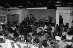 Unity Day Afro American Museum Philadelphia Aug 1995 040 Kabudi Project (photographer695) Tags: philadelphia museum project day with afro unity american 1995 aug kabudi