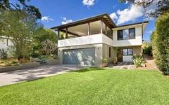 91 Crescent Road, Newport NSW