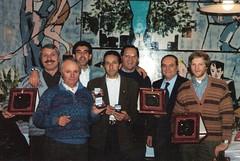 94-cena-sociale-premiazioni-piloti---1996