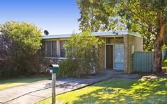 12 Hansen Place, Shortland NSW