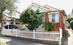 23 Ritchie Street, Rosehill NSW