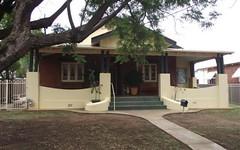 32 Elizabeth Street, Parkes NSW