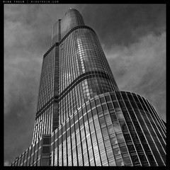 28_64Z2947 verticality XXVIII copy (mingthein) Tags: blackandwhite bw abstract building monochrome architecture digital project square 645 pentax geometry availablelight medium format ming verticality onn thein photohorologer 44x33 mingtheincom 645z mingtheingallery
