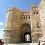 Puerta de San Andres (6)