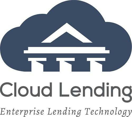 CloudLendingLogo