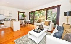 34 John Street, Leichhardt NSW