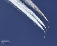 GunfighterSkies-2014-MHAFB-Idaho-149 (Bob Minton) Tags: fighter idaho boise planes thunderbirds airforce minton afb 2014 mountainhome gunfighters mhafb mountainhomeairforcebase 366th gunfighterskies