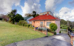 32 Rowes Lane, Cardiff Heights NSW