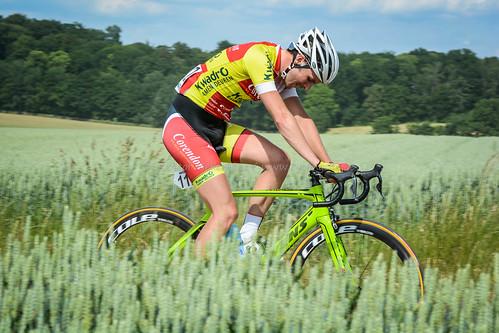 Ronde van Limburg-136