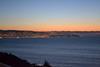 Vista Valparaíso Chile (originalchela) Tags: vacaciones2012