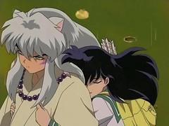 Abrazo (marichan_92) Tags: anime love ga ride ita ao lovely inuyasha abrazo haru bokura