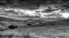 _work in the fields_ (* landscape photographer *) Tags: italy primavera europe nuvole valle natura bn campo paesaggio lavoro lucania 2015 nikond90 salvyitaly