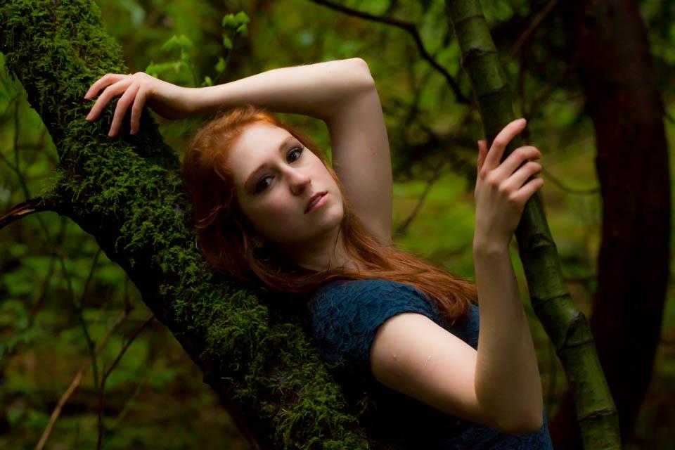 2015-04-25 Nicole Panton-by-eye-for-detail-138.jpg