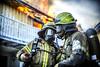 lmh-røyken030 (oslobrannogredning) Tags: bygningsbrann brann nedbrenning nedbrenningsøvelse flammer røykdykker røykdykkere røykdykking øvelse trening