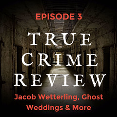 tcr-3--1400 (True Crime Review) Tags: admin