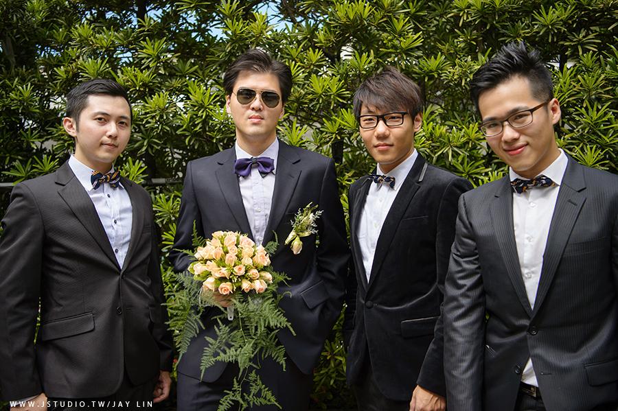 婚攝 君悅酒店 婚禮紀錄 JSTUDIO_0015