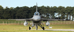 Portuguese F16AM Fighting Falcon (Ratters1968 4,000,000 million views.) Tags: aircraft transport air plane aviones avioes airplane aeroplane flying flight fleugzeug aeronef canon eos 7d mk2 mk11 dslr digital canoneos7dmk2 avions aviation aerobatics aeronefs military combat militaryaircraft combataviation warbird war warplane joint warrior nato exjointwarrior162 jointwarrior martyn wraight ratters1968 martynwraight bomber fighter topgun fastjet jet f16 fighting falcon f16amfightingfalcon portugal portuguese force forcaaereaportuguesa generaldynamicsf16fightingfalcon f16fightingfalcon general dynamicsbelgiumbacbelgium tiger raf lossiemouth raflossiemouth base airport airfield scotland moray lossie dynamics generaldynamicsf16falcon fightingfalcon