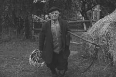 _MG_5616 (romayavorets1) Tags: photo portrait belarus vilage modern blackandwhite bw monochrome