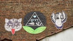 2016-07-17_16-31-49_ILCE-6300_9790_DxO (miguel.discart) Tags: 150mm 2016 artderue belgium bru brussels bruxelles bxl bxlove createdbydxo dxo e18200mmf3563oss editedphoto focallength150mm focallengthin35mmformat150mm graffiti graffito grafiti grafitis ilce6300 iso250 mural sony sonyilce6300 sonyilce6300e18200mmf3563oss streetart