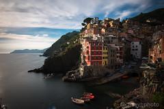 C.H.36 (N+C Photo) Tags: d800 europe italy cinque terre italia mediterranean nikon travelers travel traveler traveller adventurers explore explorer world worldexplorer
