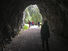 IMG_0388 (maamypatom) Tags: wiesen graubnden switzerland ch
