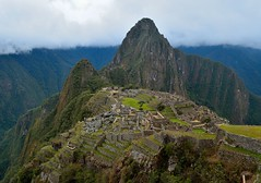 Machu Picchu (Seor Bz [Insta: _flying.solo_ ]) Tags: machu picchu lima peru south america history