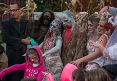 DSC_7262 (sph001) Tags: delawarerivertowns delawarerivertownschamberofcommerce lambertvillenewhopezombiewalk lambertvillezombiecrawl lambertvillezombiewalk newhopezombiecrawl newhopezombiewalk photographybystephenharris rivertownphotography zombiewalk zombiewalk2016