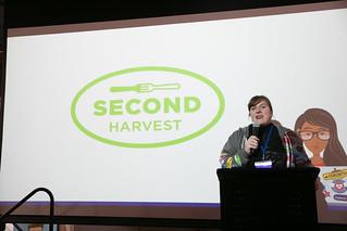 GiftTheCode-Hackathon-BestofToronto-2016-029