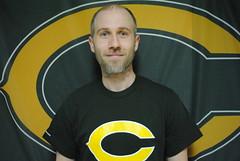 99-Kevin Gagnon (entraîneur)