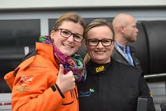VLN10R2D007 (rent2drive_racing) Tags: vln rcn renault porsche motorsport prowin go2adenau ilregalo erfolg glücklich zufrieden erfolgreich team motivation 2016