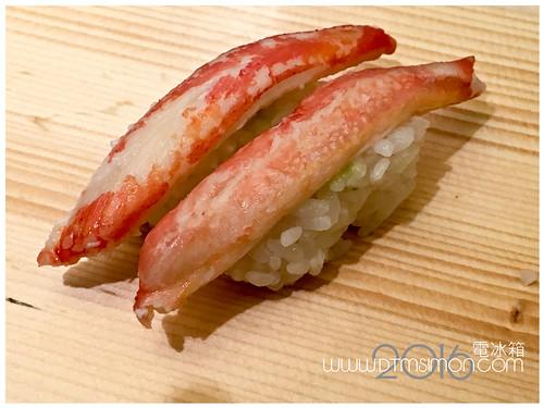 魚立食壽司21.jpg