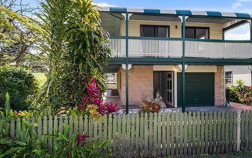 48 Richmond Street, Wardell NSW 2477