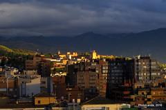 Alhambra (Landahlauts) Tags: andalucia andalusia andalusien      andalusi andalousie andalouzia andalusie andalusiya andaluzia andaluzio andaluzja  endulus                   alandalus granada canonpowershotg11 hospitalvirgendelasnieves