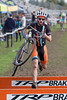 20161106_CrossCrusade7 (21 of 41) (jbself20) Tags: portlandinternationalraceway heronlakes cx crosscrusade cycling cyclocross oregon pir portland unitedstates us