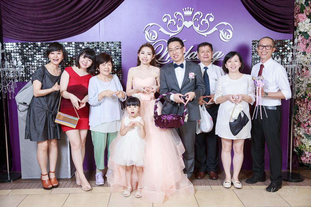 台北婚攝推薦-31
