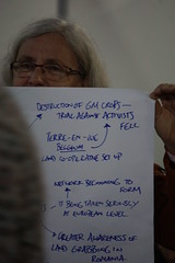 Forum Tag 1e (nyeleni.de) Tags: agriculture food stop corporate power system hunger globalization
