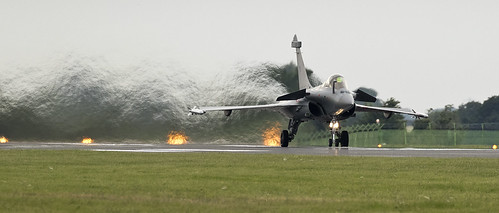 Dassault Rafale C - 13