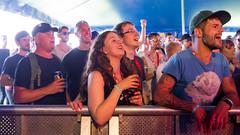 2000 Trees Festival 2016 (dominicmeason) Tags: 2000treesfestival 2000 trees festival cheltenham gloucestershire england uk live british music upcote farm canon concert gig max raptor maxraptor