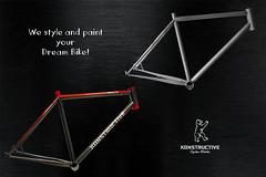 Konstructive_Bike_Paint_Styling_ServiceKonstructive_Bike_Styling_Repaint_Service