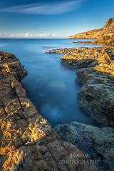 Sunny Seacombe (289RAW) Tags: 289raw seacombe quarry dorset jurassic