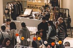 octubre-coruña-hotel-finisterre-sweet-mercazoco-de-compras