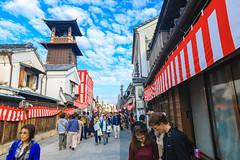 KawagoeMatsuri-15 (Tommy_Adams) Tags: kawagoeshi saitamaken japan jp kawagoematsuri matsuri festival kanto prefecture canon canon5dmk4 canon5dmkiv 5d 5dmk4 5dmkiv
